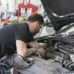 El fallo en la ITV que ha 'suspendido' a más de un millón de vehículos: te puede costar 500 euros