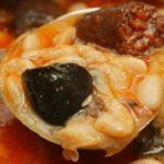 Camionero: el menú del día más copioso de España de seis platos