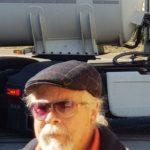 Camionero con 62 años, con artritis reumatoide, diabético, 42 años cotizados, no le permiten jubilarse hasta los 65, según el programa de la S.S.