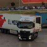 El controvertido convenio colectivo de Transportes «El Mosca»