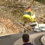 Accidente Motorista Herido A 397 Ronda 1418268811 113888072 667x375 150x150