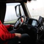 Randstad Transport organiza el «día del camionero» para intentar cubrir 486 vacantes de conductor