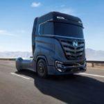Los diez Camiones Eléctricos más Avanzados (Nuevos Camiones)
