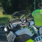 Estupor entre los guardias civiles por la promesa de Sánchez de traspasar Tráfico en Navarra