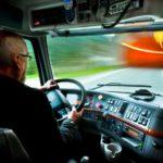 Francia reformará el sistema de jubilación anticipada de los camioneros, un plan de jubilación ganado hace más de 20 años