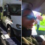 Sube un 15% el precio de la ITV al implantar la DGT  agentes de la Guardia Civil en las inspecciones de los vehículos