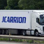 J. Carrión responde a 10 preguntas frecuentes para los conductores