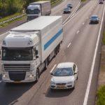 La DGT quiere reducir el límite de velocidad en autopistas a 100 km/h como lo hará Holanda?