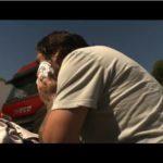 """El vídeo de Iveco S-Way, gana dos Oscar de la publicidad italiana, con la campaña, basada en el lema """"Soy imparable"""""""