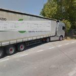 Hallados cuatro camioneros sin vida en el camión, en pocos días ¿Qué está ocurriendo?