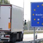 A partir del 1 de marzo, los transportistas que operen en los Países Bajos deben registrar electrónicamente a sus conductores antes de actuar