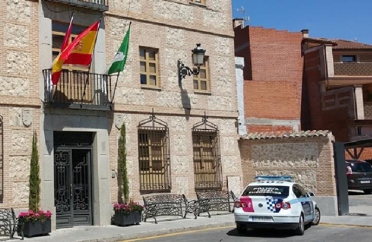 La Autoridad Judicial decreta prisión sin fianza para los 3 empresarios de transporte por agresión a un camionero y 2 policías locales