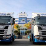 Disfrimur Apuesta Por Scania 1 150x150