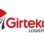 Girteka tiene 14.000 conductores y 2.000 administrativos de 20 nacionalidades, con un promedio de 31 años