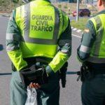 La nueva dura campaña de la DGT: la Guardia Civil revisará todos estos detalles de tu vehículo