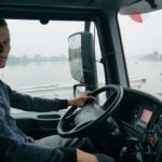 1.500 jóvenes en paro recibirán ayudas para sacar el carné de camión y coche