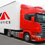Un tribunal ordena la revocación inmediata del comisionadode Ceva Logistics Italia