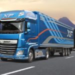 Adasa Logística, necesita chóferes de 2.400 a 2.500 euros mensuales