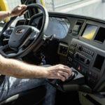 MAN France ofrece a los conductores 30% de descuento en accesorios originales