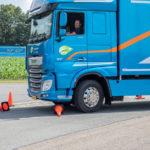 Más de 1.000 plazas gratuitas en cursos especializados en el Transporte, la Logística y la Digitalización
