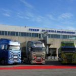 Iveco 5 Customized S Way For The Perrotti S Fleet 150x150