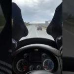 Prisión para un conductor de camión que se filmó conduciendo con los pies en Chipre