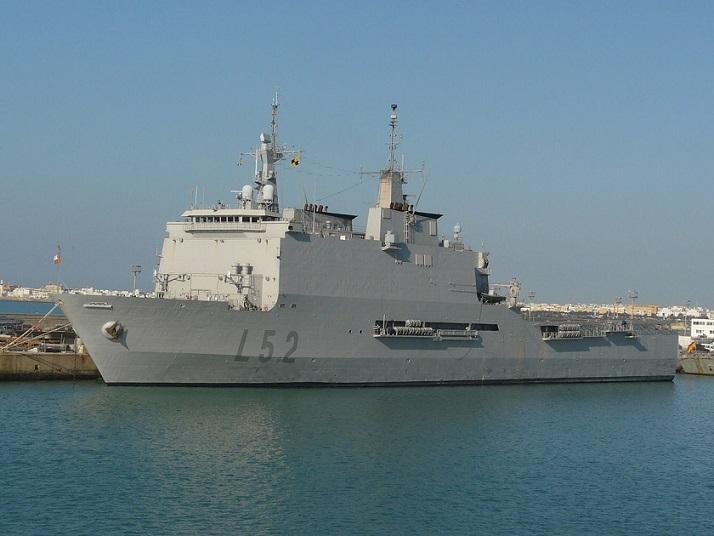1200px Ship LPD Castilla L52