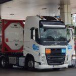 SocialDrive presenta los 53 Restaurantes y Gasolineras que si atienden a los transportistas