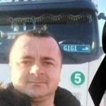 Lloran la pérdida de un camionero de 28 años, fallecido en la colisión de 4 camiones en República Checa