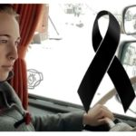La camionera fallecida en un trágico accidente en la A36, deja huérfanos a tres niños de corta edad