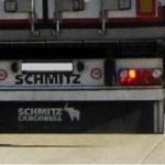 Piden 4 millones a un camionero por un accidente mortal por fallo en la luz de freno