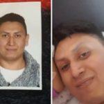 Localizado el camionero de Zaragoza desaparecido. La policía nacional ha rechazado aportar más información al respecto