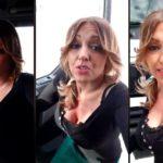 Sonia Noguerol: Por favor, dejad tiempo, no es necesario llenar los carros, ¡¡nosotros necesitamos vivir!!