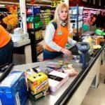 Las medidas excepcionales de Mercadona ante la crisis del coronavirus