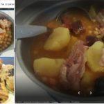 Restaurante ofrece a camioneros un plato de comida caliente gratis y llena el termo de café, como agradecimiento a su sacrificio