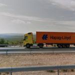 371 bares de carretera obligados a seguir abiertos para camioneros