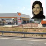 La empleada de la gasolinera encontrada muerta en una arqueta es hija de un exconcejal de Talavera