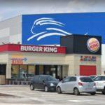 Burger King rectifica, se disculpa por no haber dado cena a un camionero y llevará comida a los camiones