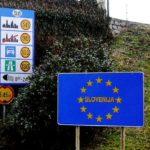 Europa está cerrando gradualmente sus fronteras, perjudicando al transporte de bienes
