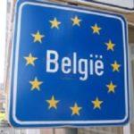 El sector del transporte belga está buscando 5.000 camioneros