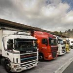 Camiones Transporte KmWE U80477679400q6H 624x385@Leonoticias KHFC U100347443402x0 624x385@Leonoticias 150x150