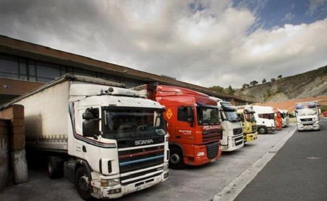 camiones transporte kmWE U80477679400q6H 624x385@Leonoticias kHFC U100347443402x0
