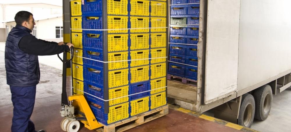 carga y descarga 5e76406763229