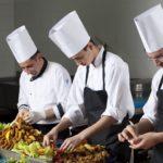 Un colectivo de Chefs de Barcelona, se ofrece a darles comida de calidad a los camioneros