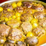 Un Restaurante de Córdoba ofrece Café y Comida de forma gratuita para los transportistas