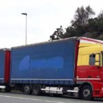 Un empresario denuncia la desaparición de un conductor que se dirigía a UK: fue encontrado 2 días después en Rotterdam