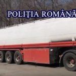 Ocho camioneros robaron 35.000 litros de combustible diesel en una noche