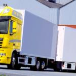 Miles de conductores deberán abandonar forzosamente la profesión, pronostica CETM si prosperan las 44 toneladas