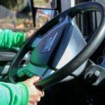 Nuevas excepciones al cumplimiento de los Tiempos de conducción y descanso