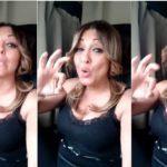 La transportista Sonia Noguerol: !!Estoy al borde de mandar todo a la Put* Mierd*!!
